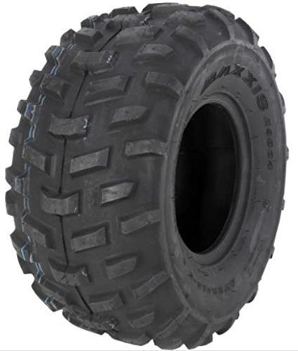 Maxxis M9804 Rear Tire – 22×10-9, Position: Rear, Rim Size: 9, Tire Application: Sport, Tire Size: 22x10x9, Tire Type: ATV/UTV TM07111600