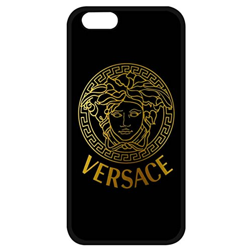 versace-case-iphone-6-plus-and-6s-plus