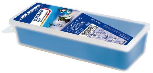 Holmenkol Ultramix Blue: 150 grams