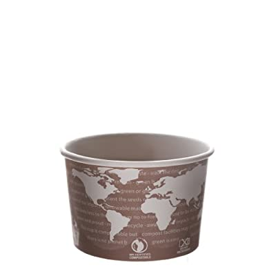 Eco-Products - GreenStripe Renewable & Compostable Hot Cups.5