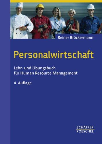 personalwirtschaft-lehr-und-bungsbuch-fr-human-resource-management