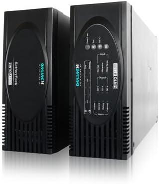Online Usv Zinto A1500 1500va Elektronik