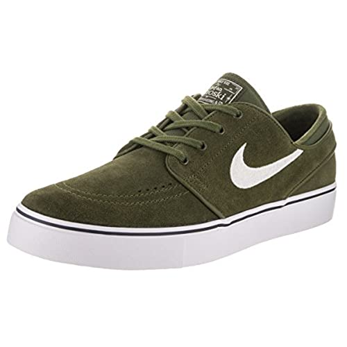 nike zoom stefan janoski zapatillas de skateboard