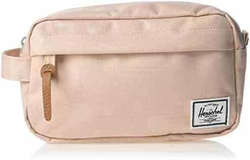 ac09de775cec Shopping Last 30 days - Luggage & Travel Gear - Clothing, Shoes ...