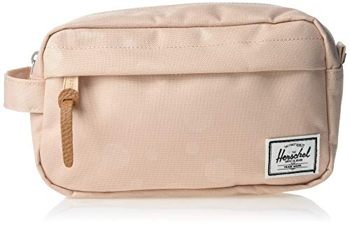 Herschel Chapter Carry On, Polka Cameo Rose