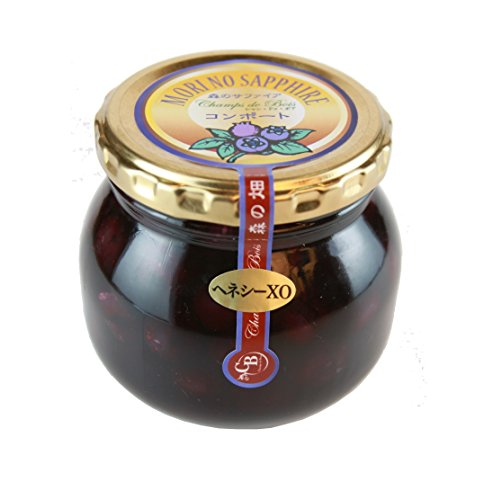 future-agriculture-plan-forest-of-sapphire-compote-hennessy-xo-large-300gx2-pieces