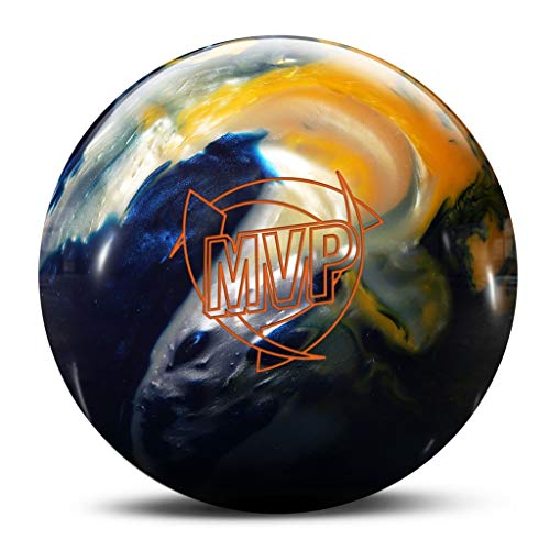 Roto-Grip-Bowling-Products-MVP-Pearl-15lb-RoyalGoldenWhite