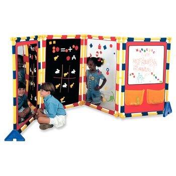 Preston - Activity PlayPanel Centers (For Activity PlayPanel Centers ) (Activity Playpanel Center)