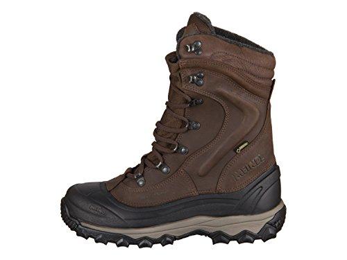 Meindl Garmisch Boot GTX Footwear vTpY7h1Yi