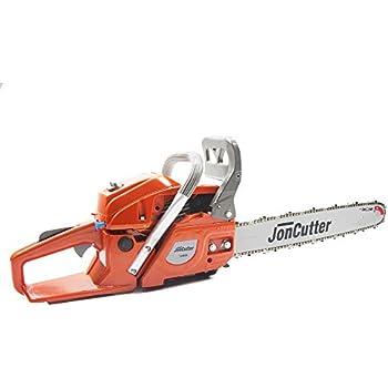 Amazon Com Farmertec 45cc Joncutter Home Use Gasoline