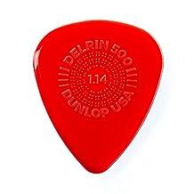 JIM DUNLOP Guitar Picks (450R1.14)