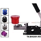 Epman TK-BHU001 Hydraulic Drift Handbrake Oil Tank for Hand Brake Fluid Reservoir E-brake
