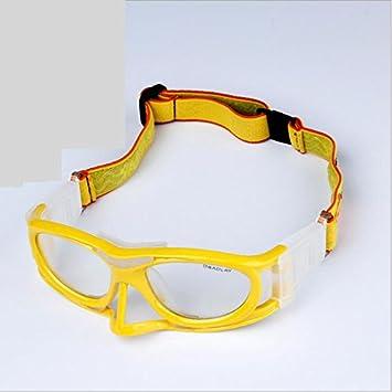 OPEL-R Fútbol tenis baloncesto deportes gafas gafas ...