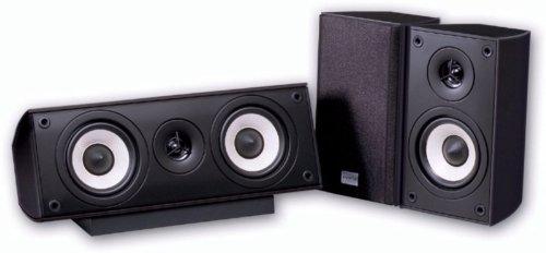 13 opinioni per ONKYO SKS-22 Kit espansione sistema HTX-22HDX colore. Black