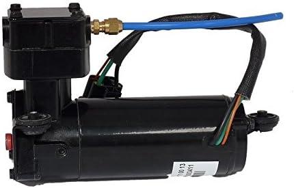 Air Suspension Compressor for Land Rover Range Rover P38 95-02 ANR3731