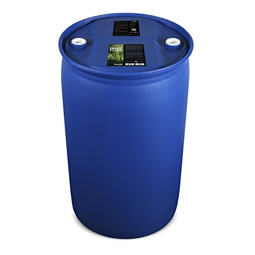 Martin RUSH Haze Fluid for Haze Effects Generators, 220L