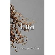 Lúa (Spanish Edition)