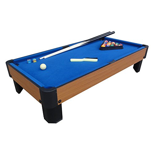 Playcraft-Sport-Bank-Shot-40-Inch-Pool-Table