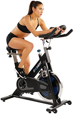 EFITMENT Indoor Cycle Bike