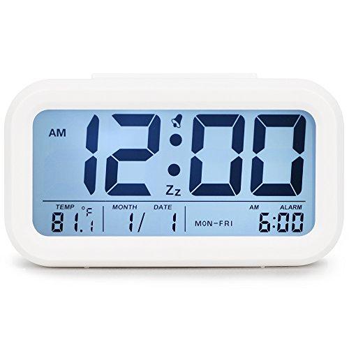 TXL Sleepers Sensor Technology Bedside product image