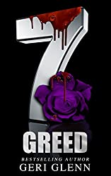 The 7: Greed