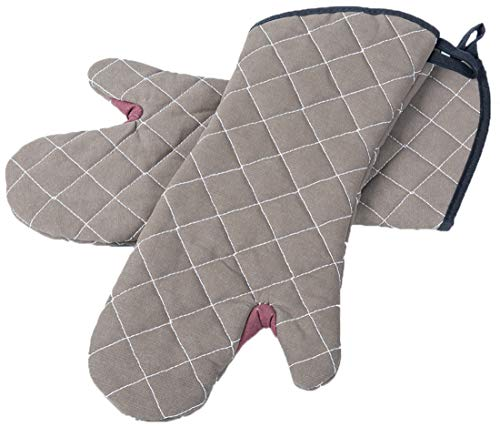 Forbake Professional Quilted Surface Resistant product image