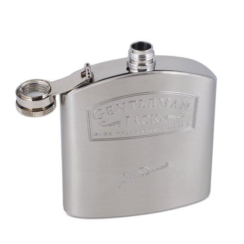Jack-Daniels-Gentleman-Jack-Rare-Tennessee-Whiskey-Flask