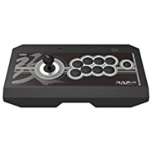 HORI Real Arcade Pro 4 Kai for PlayStation 4 and PlayStation 3