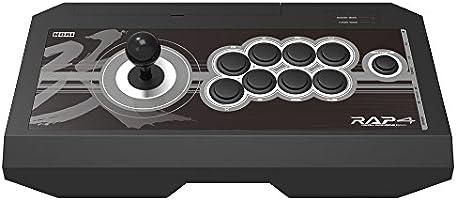 HORI Real Arcade Pro 4 Kai for PlayStation 3/4 - Kai Edition