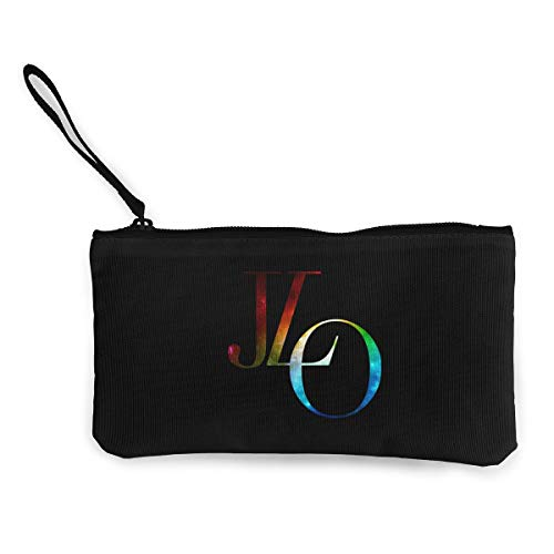 Bags Jennifer Lopez - Coin Purse Wallet Cellphone Bag With Strap Jennifer Lopez Logo