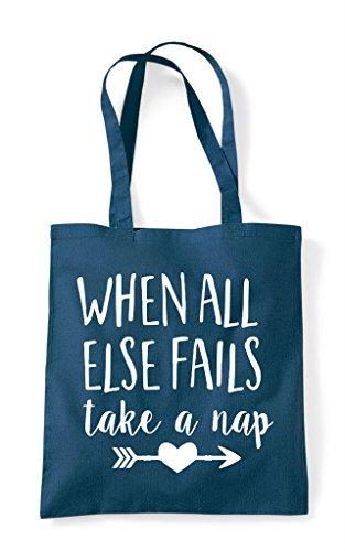 A Tote Bag Shopper Fails Nap Else Petrol When Statement All Take AqwUxI1I