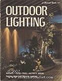 Outdoor Lighting, Bob Horne, 0376011912