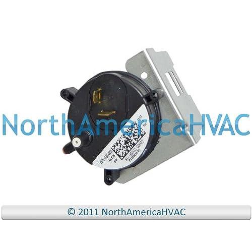 Lennox pressure switch furnace amazon 103245 lennox oem furnace replacement air pressure switch 065 publicscrutiny Choice Image