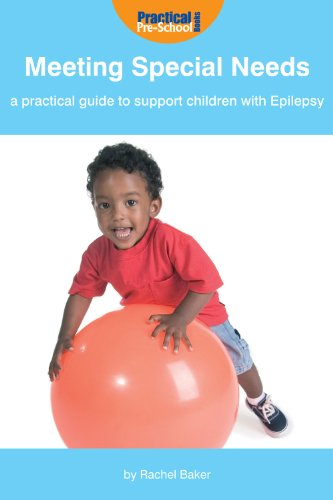 meeting-special-needs-a-practical-guide-to-support-children-with-epilepsy