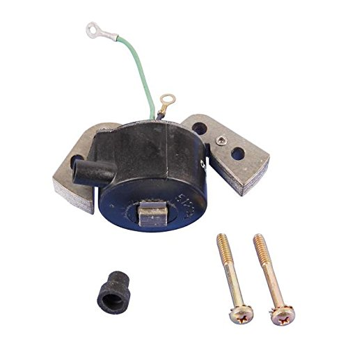 Johnson Evinrude OMC New OEM Ignition Coil, 582995, 0584477