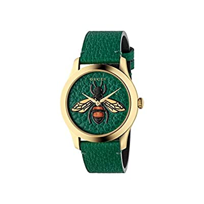 Gucci G-Timeless 38 mm YA1264065