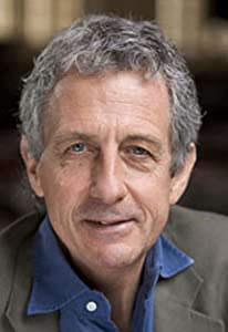 Robert Lacey