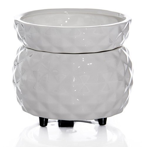 electric melt warmers - 9
