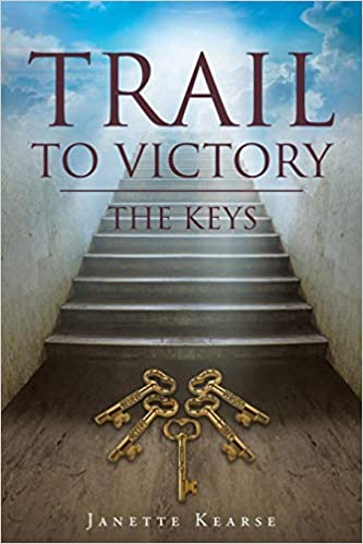 The Keys to Victory