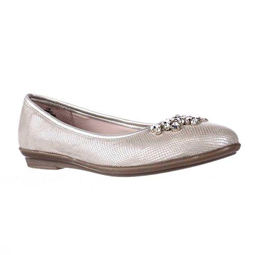 Easy Spirit e360 Kirsty Lona Zapatos Planos
