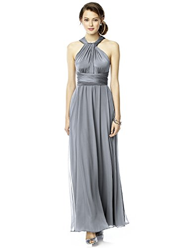 bridesmaid dresses by dessy - 7