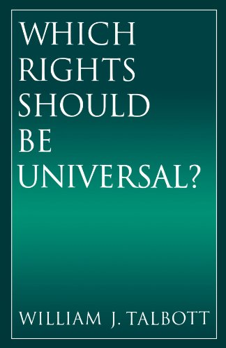 Which Rights Should Be Universal?