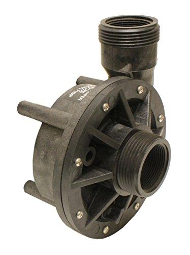 Premier PRM15WE 325 Series Wet End Assembly Side Discharge, 1 1/2 hp ()