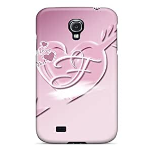 Cute High Quality Galaxy S4 Cases