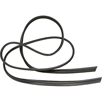 Amazon Com Whirlpool 8269110 Seal For Dish Washer Home