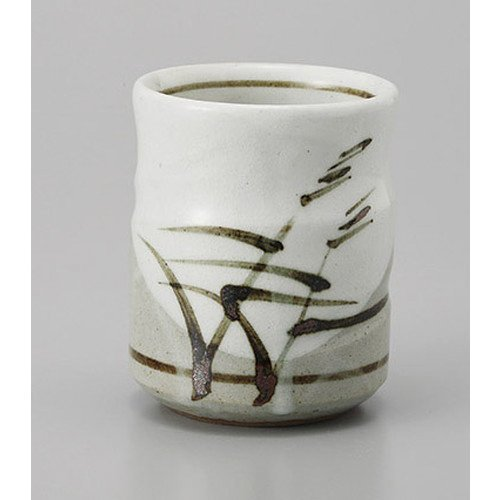 Buy green tea cups japanese