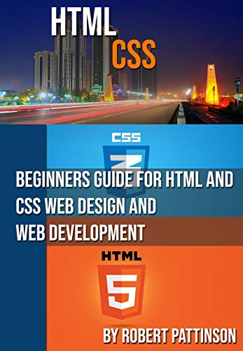 basics of web design html5 & css3 4th revised edition edition pdf