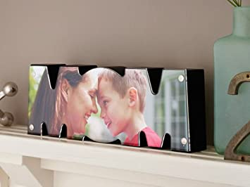 hallmark shutterfly fly1002 mom photo frame one of a kind creations - Mom Picture Frames