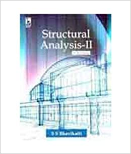 Structural Analysis 2 Book