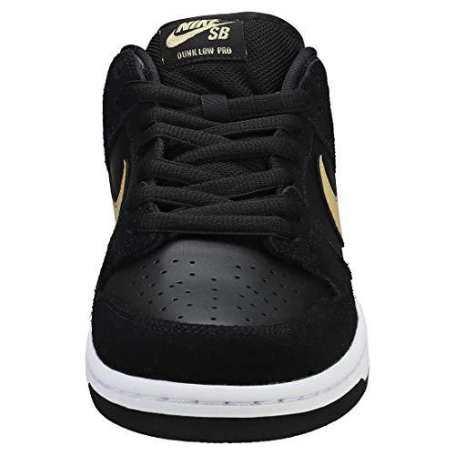 Da Scarpe Nike Dunk Unisex Pro Skateboard Low Sb cAq7X